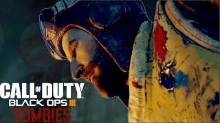 getlinkyoutube.com-*NEW* - Black Ops 3 Zombies: DLC TEASER TRAILER - Nikolai Storyline Flashback!