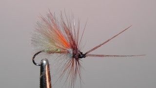 getlinkyoutube.com-CADDIS  MINI  VARIANT   SVA