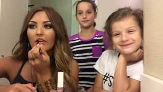 getlinkyoutube.com-Lips Lips Lips