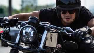 getlinkyoutube.com-Buddy Bike - เต๋า สมชาย เข็มกลัด
