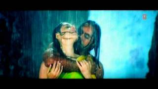 getlinkyoutube.com-Kadd Pyaar Ho Gaya [Full Song] Rabb Ne Banaiyan Jodiean