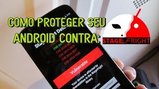 getlinkyoutube.com-Proteja seu celular do Malware Stagefright MMS   Android