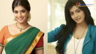getlinkyoutube.com-Varalakshmi Sarathkumar Shares her Bad Expeience after Bhavana!