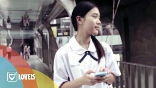 getlinkyoutube.com-นักเลงคีย์บอร์ด : STAMP Feat. Takeshi Yokemura From YMCK [Eng and Cn Subtitles] [Official MV]