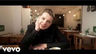getlinkyoutube.com-John Newman - Lyrically Influenced (VEVO LIFT UK)