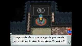 getlinkyoutube.com-Creepypasta Pokémon - La Muerte de Gold