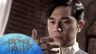 The Promise of Forever: The Immortal Man | Full Episode 1