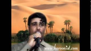getlinkyoutube.com-علي حمدي صالح وين انتم صفيتو