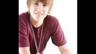 Justin bieber NEW SONG someday at christmas