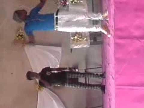 azonto dance to eduwoji yenko nkoaa