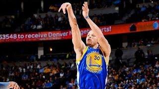 "getlinkyoutube.com-NBA 2K15 Stephen Curry Jumpshot Fix-""Discover!!!!!"""