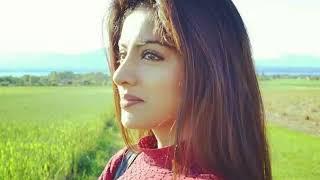Deepika Singh | Bollywood actress pic | hot photoshoot