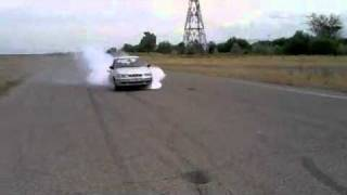 getlinkyoutube.com-Nexia drift.mp4