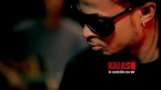 Kalash - Je controle ma vie
