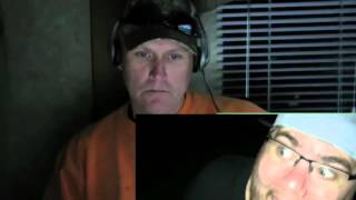 getlinkyoutube.com-McjuggerNuggets Psycho Dad Reacts to Pickle Boy Killing Angry Grandpa