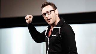 getlinkyoutube.com-Simon Sinek: If You Don't Understand People, You Don't Understand Business