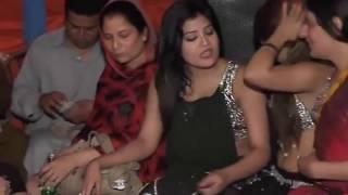 nude mujra girls in pakistan wedding 2017