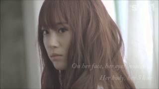 getlinkyoutube.com-KARA Heo Young Ji FMV [Got7 -She's A Monster]