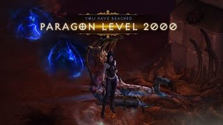 getlinkyoutube.com-[Diablo 3] The Paragon Problem