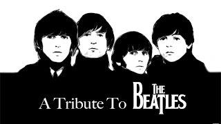 getlinkyoutube.com-The Beatles On Saxophone | Beatles Jazz | Smooth Jazz Saxophone Instrumentals | Beatles Jazz on Sax
