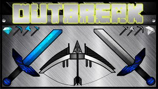 getlinkyoutube.com-★ Minecraft PvP Texture Pack Outbreak ★