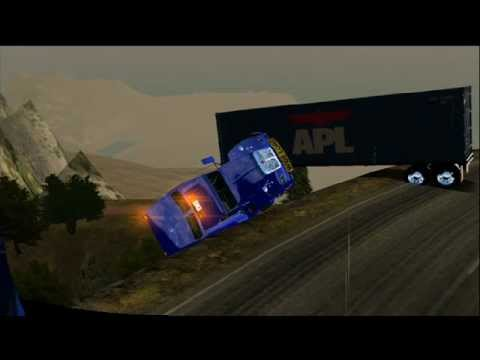 18 Wos HAULIN-Accidentes de Camiones