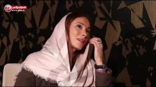 getlinkyoutube.com-بازیگر زن ایرانی: چرا باید به هر قیمتی ازدواج کنم؟/دلیل این همه طلاق چیست؟/قسمت سوم
