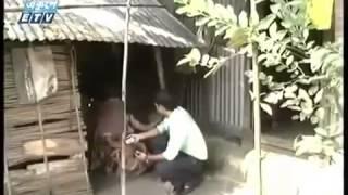 getlinkyoutube.com-নিজের ছোট বোনকে দিয়ে দেহ বাবসা| Ekusher Chokh Bangla Crime Programe