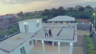Obe Jazz feat. Dynastie Le Tigre - Nyang Nyang