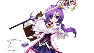 elsword how to change voice to japanese