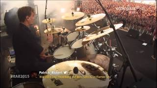 getlinkyoutube.com-In Flames - Live Rock Am Ring 2015 FULL Best Audio