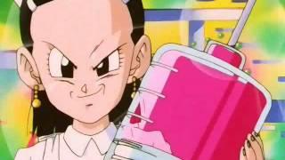getlinkyoutube.com-Milk inyecta a Goku.