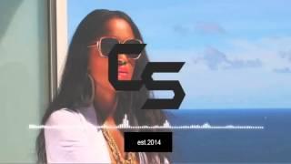 getlinkyoutube.com-Lady Squanda - Seh Calaz & Bounty Diss