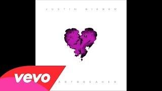 Justin Bieber   Heartbreaker dinle_indir