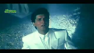 getlinkyoutube.com-Gaa Raha Hoon Is Mehfil Mein   Dil Ka Kya Kasoor 1992)   YouTube