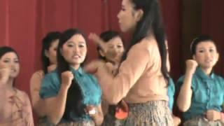 getlinkyoutube.com-Karatagan Pahlawan - Paduan Suara SMAN 2 Cikampek Cresendo Choir
