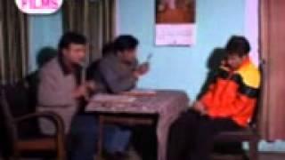 getlinkyoutube.com-funny kashmiri job interview