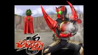 getlinkyoutube.com-Kamen Rider (Kuuga - Fourze ) {MAD}