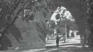 Diyarbakir Tanıtım Nostalji (Kamil Suha KOÇ)