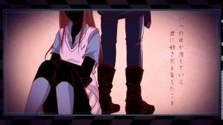 getlinkyoutube.com-Noragami か く し ご (fanmade) ノラガミ