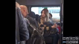getlinkyoutube.com-T-ara N4 Jiyeon oppa oppa~~