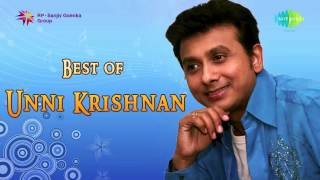 Best of Unnikrishnan | Tamil Movie Audio Jukebox
