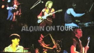 getlinkyoutube.com-Alquin - I Wish I Could - Live (1976)