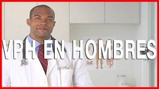 getlinkyoutube.com-Virus del papiloma en hombres, como afecta el VPH a los hombres