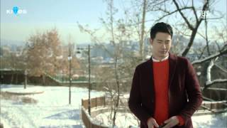 getlinkyoutube.com-[Vietsub]That Winter The Wind Blows( Ngọn gió đông năm ấy)_3_HD