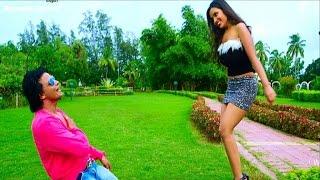 Teri Yaad Sataye - FULL SONG | BHOJPURI HOT SONG | Viraaj Bhatt, Madhuri Mishra
