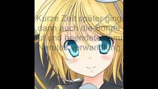 getlinkyoutube.com-NaruSasu Der Weg den ich ging Part 14
