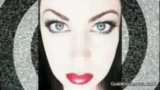 getlinkyoutube.com-Goddess Zenova Erotic Hypnosis MP3