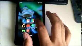 getlinkyoutube.com-Galaxy note N7000 Android 5.1.1 (Lollipop)-Nightowl ROM