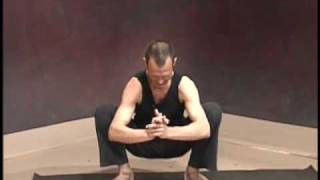 getlinkyoutube.com-Digestion Health Exercises